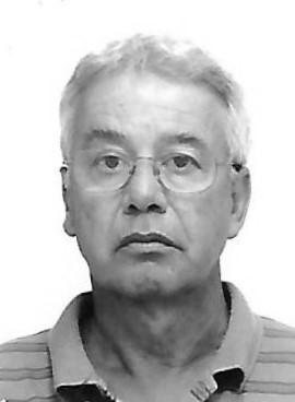 """תמונה של ד""""ר מיכאל סטרהובסקי"""