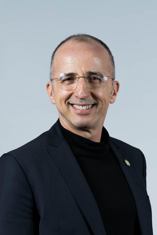 """תמונה של ד""""ר יעקוב הורביץ"""