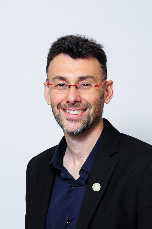 """תמונה של ד""""ר גיל (שמשון) סלוצקי"""