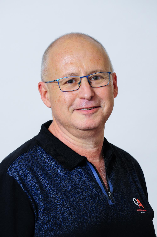 """תמונה של ד""""ר  אידו אלט"""