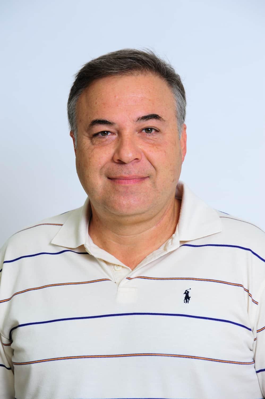 """תמונה של ד""""ר מאיר אדוט"""