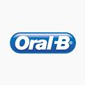 Oral-B לוגו
